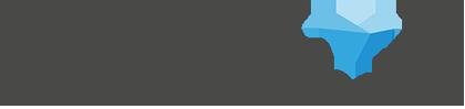 Joisilva – Luxury Resources